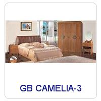 GB CAMELIA-3